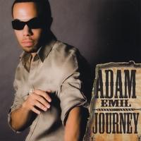 Journey - Adam Emil
