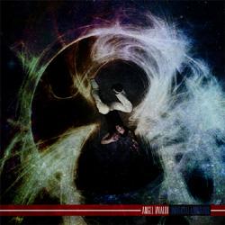 Universal Language - Angel Vivaldi