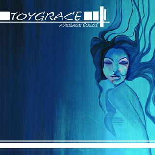 Average Songs - Toygrace