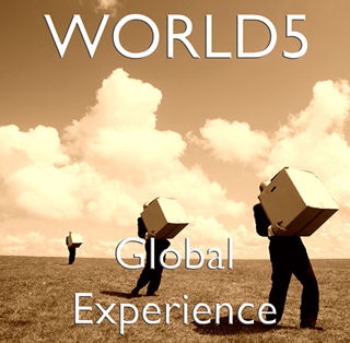 Global Experience - World5
